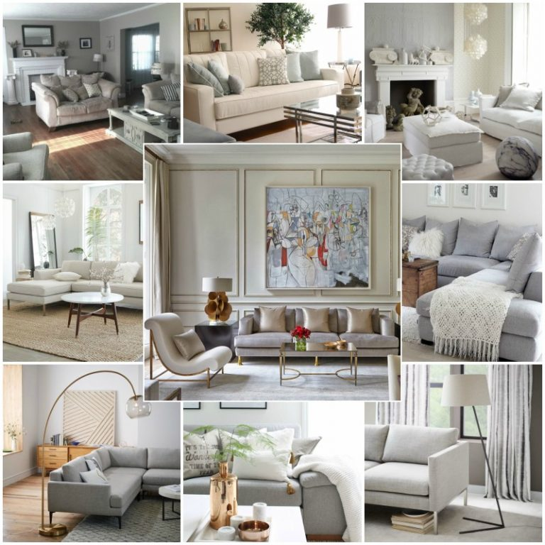 Home Design Trends to Watch Out For in 2019