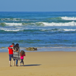 How to Plan Your Morocco Holidays with Family