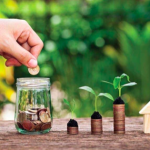 5 Things to Consider before Investing in Saving Schemes