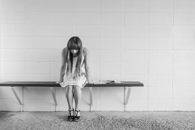 9 Ways to Calm Anxiety and Panic Attacks