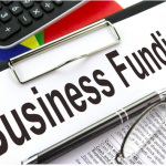 Is Debt Financing The Best Way For Funding A Business