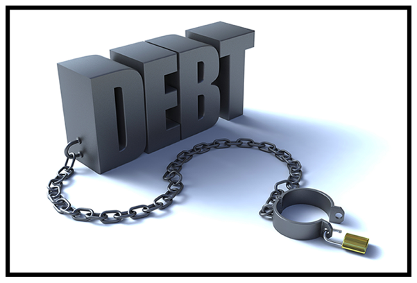 The Best 3 options for Entrepreneurs to Get Relieve from Debts
