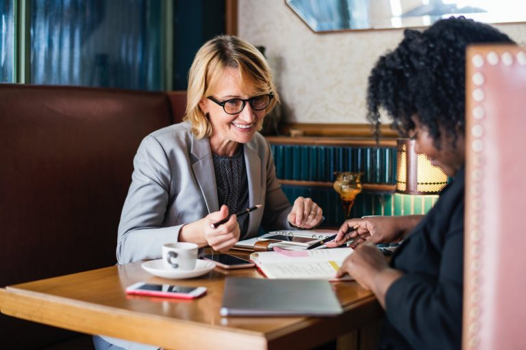 Starting Your Career as an Intellectual Property Lawyer