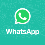 How to Restore WhatsApp from iCloud?