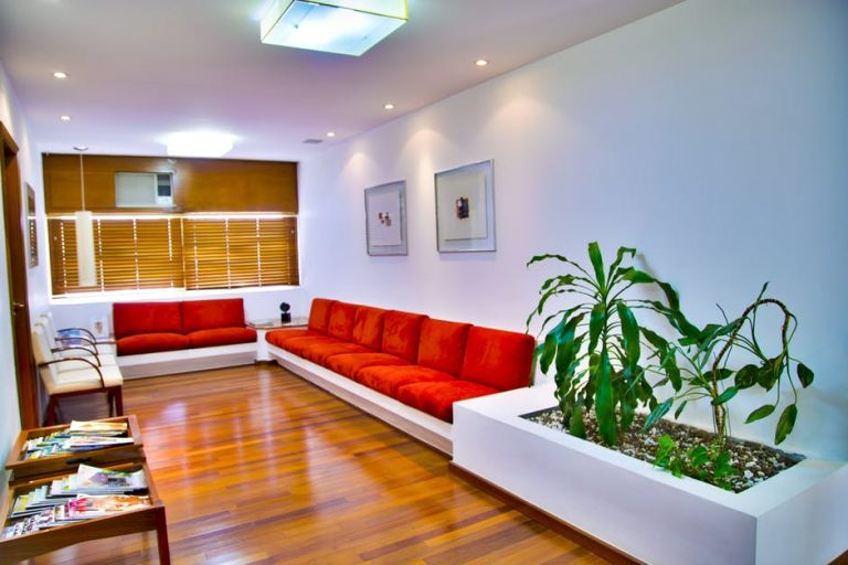 Why Wooden Flooring is a Good Choice for Your Home?