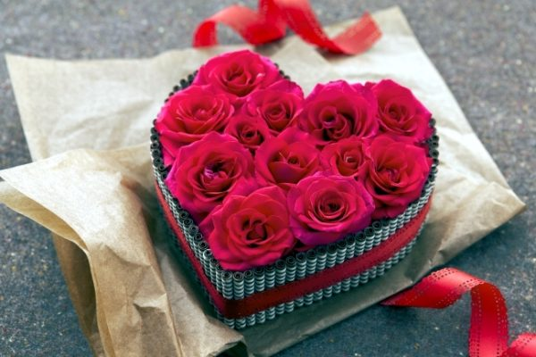 10 Perfect Valentine Gifts Ideas That Will Never Fail To Impress Her