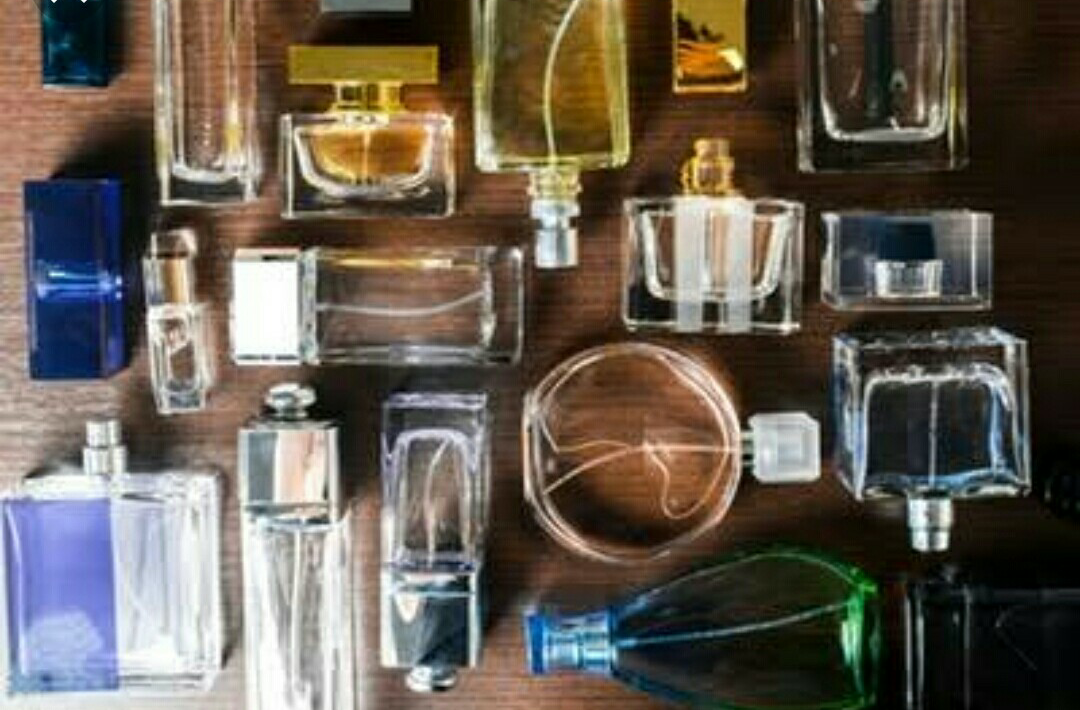 6 of the world's most Niche Fragrance Brands