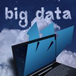The Role of Hadoop in Modern Data Big Data Management for High Data Volumes