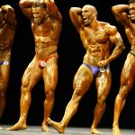 Review The Top Brands of Trenbolone Acetate for Sale