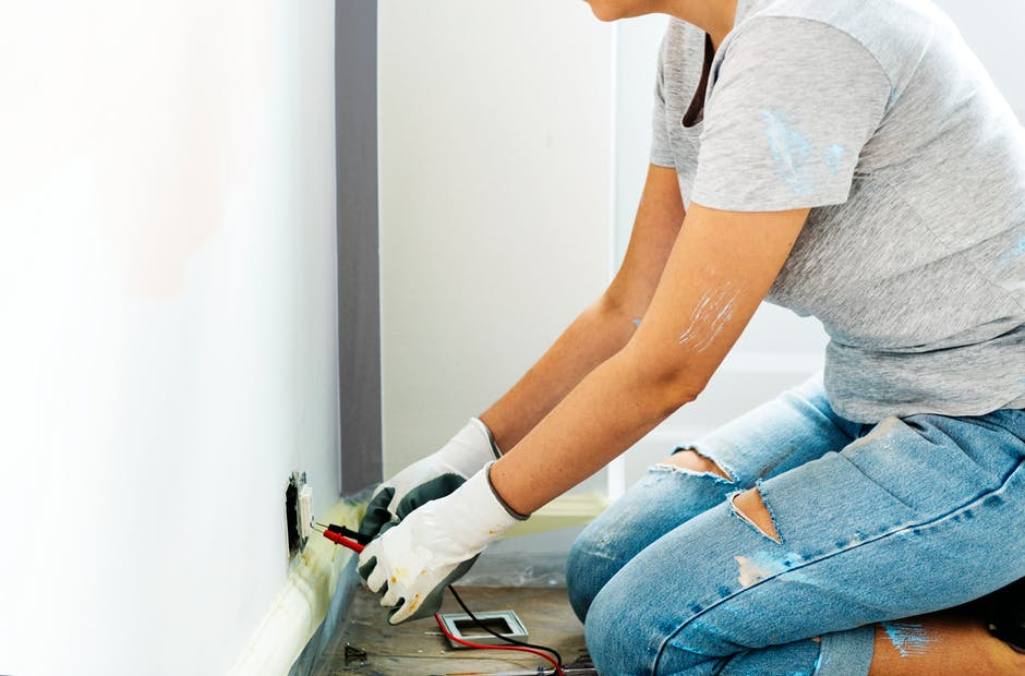 Importance of Picking up Quality Air Conditioning Repair Service