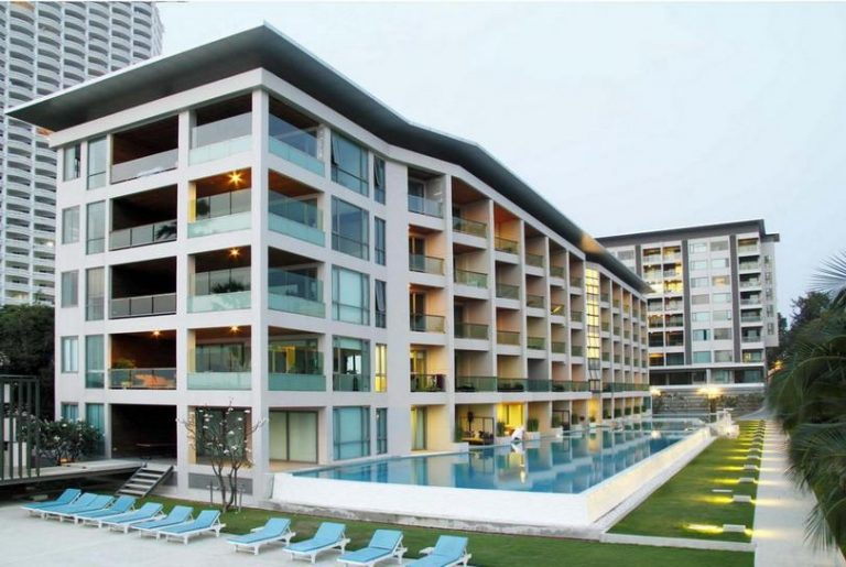 5 Options for Foreigners to Own Thai Real Estate