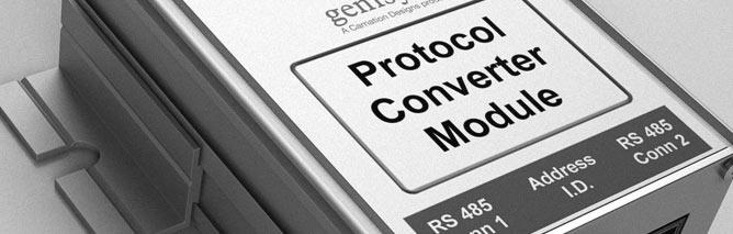 What Is Protocol Converter and How to Choose One?