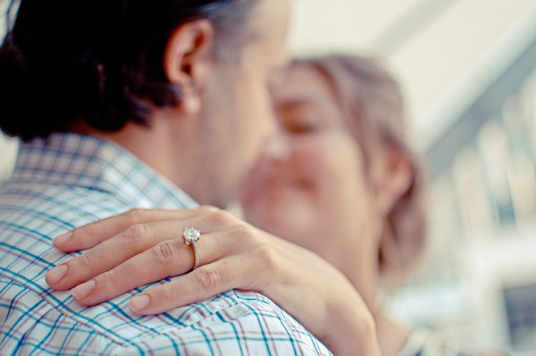A Simple Guide to Choose Jewelry for Your Love