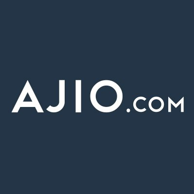 What Is The Best Way To Shop You Products At Ajio?