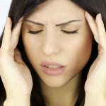 Top 10 ways to deal with headaches naturally at home