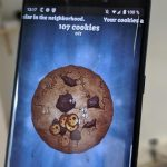 Cleaning of Cookies from iPhone and other Smartphones