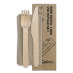 6 Disposable Eco Tableware To Use In Your Restaurant