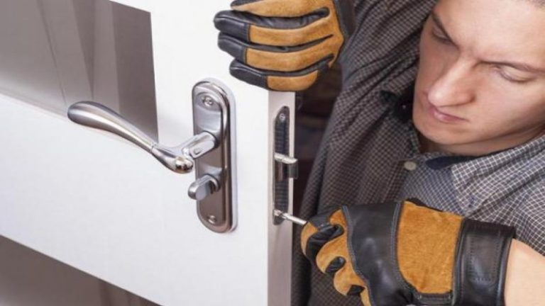 Discover Why Hiring a Licensed OKC Locksmith Matters