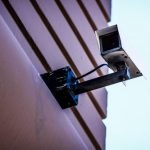 Ultimate Guide To Business Video Surveillance Systems