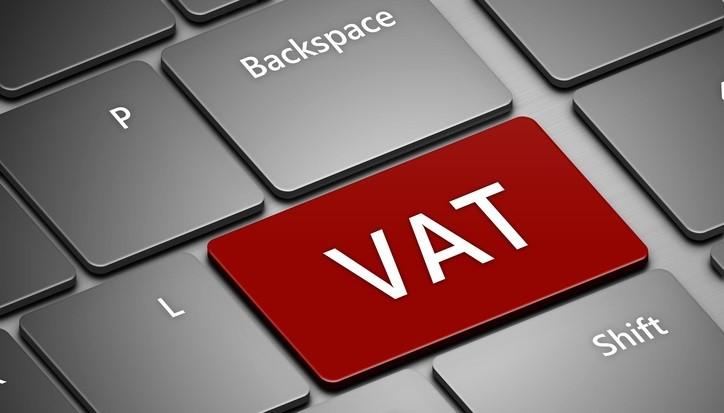 UAE companies VAT
