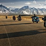 What to Consider While Packing for a Motorcycle Road Trip?