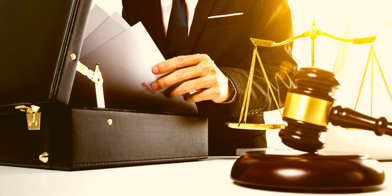 Tips to Hire a Right Lawyer for your RideSharing Injury Claim