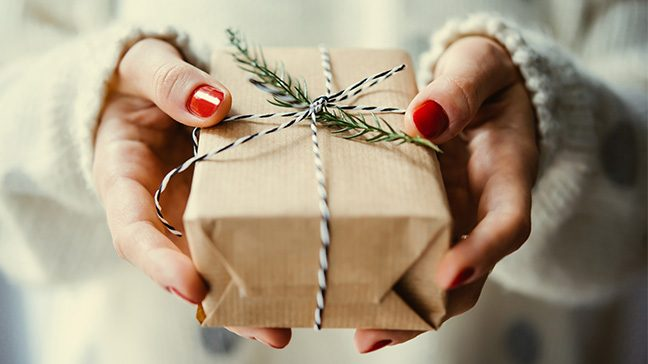 Best Gifts for Your Boyfriend to Cherish Forever