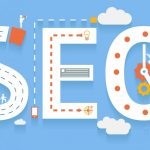 SEO TIPS FOR ORGANIZATION TO FOLLOW