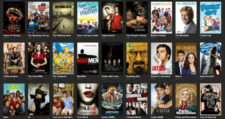 10 Best Sites to Download Bollywood Movies in HD Quality