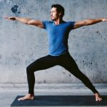 3 Reasons to Choose Glo as Your Online Yoga Partner