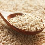 brown rice benefits