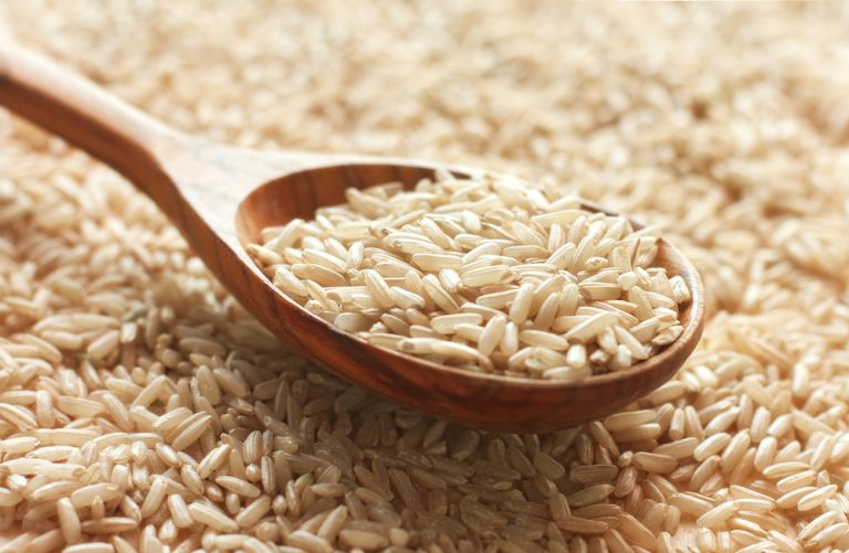 Brown Rice Benefits: Why Should You Consume Unpolished Rice?