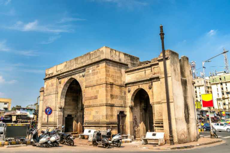 Places to Visit in Ahmedabad for the Most Amazing Experience