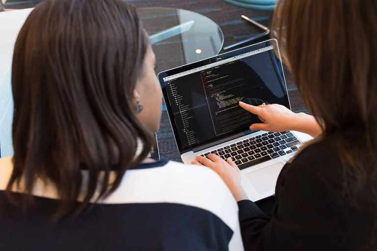 How to Learn Coding- Secrets of Becoming a Good Coder