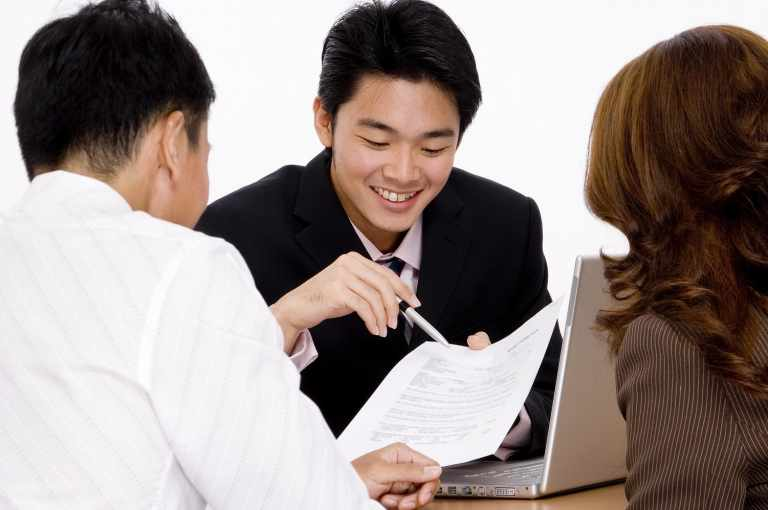 Self Introduction for interview: How to present yourself better?