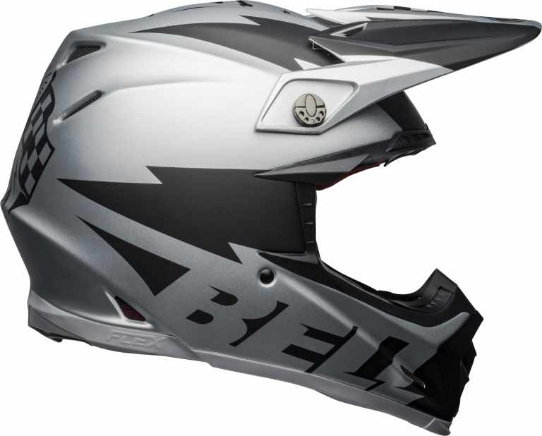 Bell Moto 9 Flex: Everything You Need To Know About These Helmets