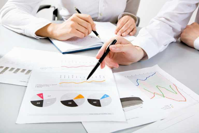Importance of Planning in Management to Achieve the Best Goals