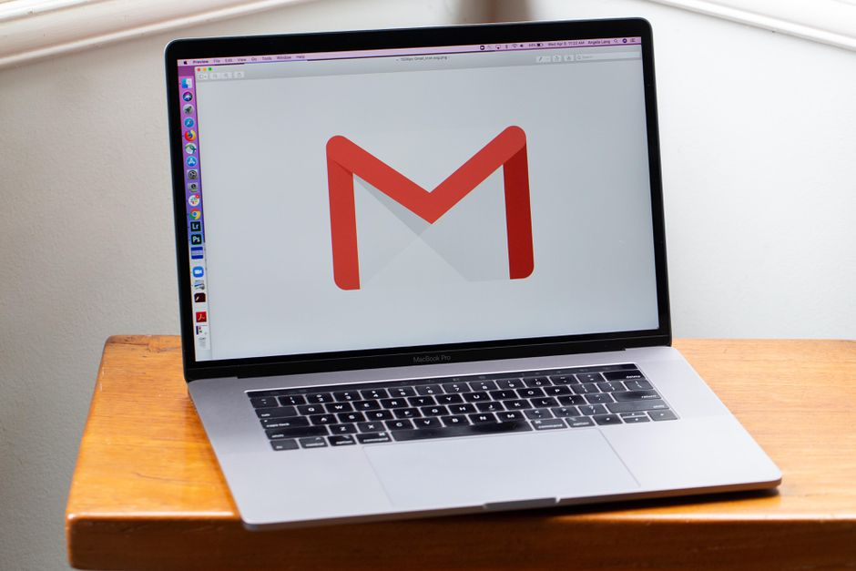 how to sign out of Google on mobile