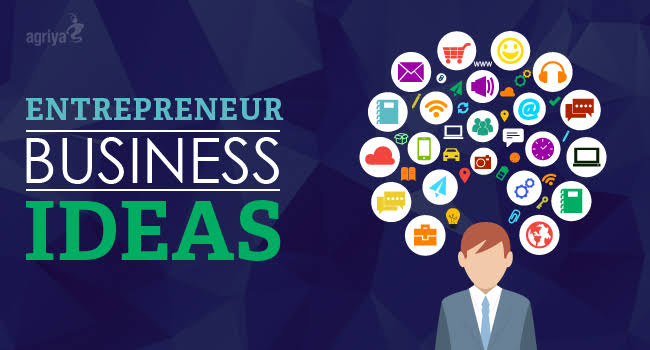 Top 10 Most Successful Businesses to Start: Money Making Business Ideas
